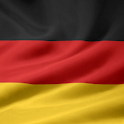 National Anthem - Germany icon