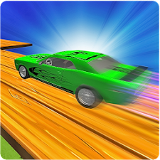 Car Drive : Speed Survival