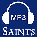 Audio Catholic Saints