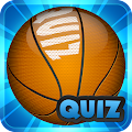 Game Basketball Quiz & Trivia apk for kindle fire