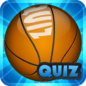 the development and changes in the game of basketball The rules of basketball have undergone significant development since its invention in 1891  changes to the baseball   so he invented the game of basketball.