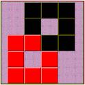 Yojic S5 icon
