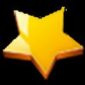 myFavorite icon