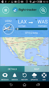 plane finder 7 1 apk download with Flight Tracker Tracker on Rmcf Vacaville as well airnav android besides Download Air Traffic Controller APK Bluestacks moreover Wanderlist San Francisco Guide besides App In The Air Flight Tracker.