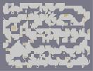 Thumbnail of the map '07 - 4:Ali Baba'