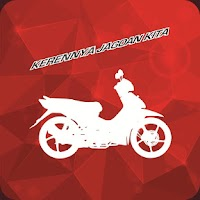 Screenshot of Honda Revo AR