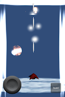 Screenshot of Bullets And Bubbles