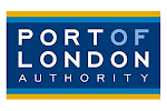 Port of London Authority - Zwanny Ltd