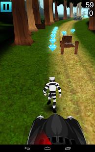 Subway-Prison-Run-3D 2