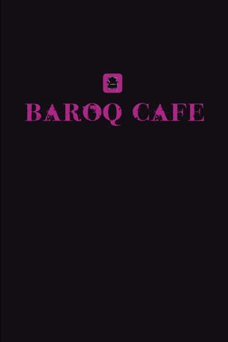 BAROQ CAFE