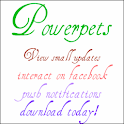 Powerpets icon