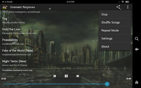 download epic movie sounds and fx apk on pc download