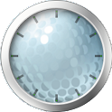 Golf Theme icon