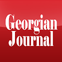 G.J. icon