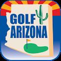 Golf Arizona icon