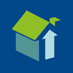 Rightmove UK property search 2.10.0 Apk