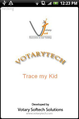 VT_Trace My Kids