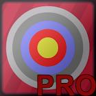 Shove It Pro icon
