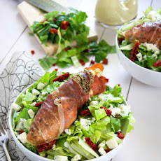 Chicken Rollatini With Prosciutto And Cheese Recipes ...