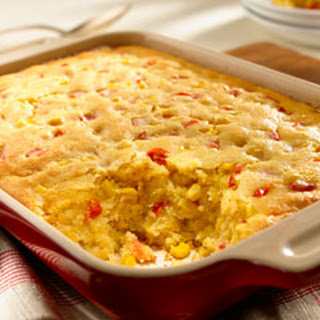 Easy Low Fat Low Cholesterol Casseroles Recipes