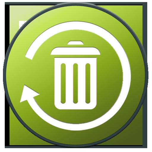 重複卸載免費 生產應用 App LOGO-硬是要APP