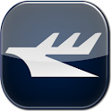 Jet Aviation FBO icon