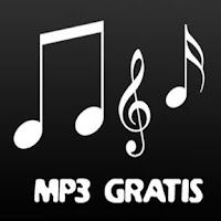 Screenshot of Musik MP3 Terlengkap & Gratis