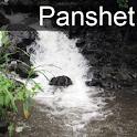 Panshet icon