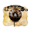 Gaiman's Oracular Orb icon