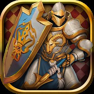 Cover art BattleLore: Command