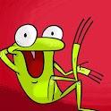 Der Froschkönig icon