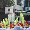 Gambar preview HARLAH MTS NU BANAT KUDUS