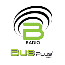 Bus Plus Radio