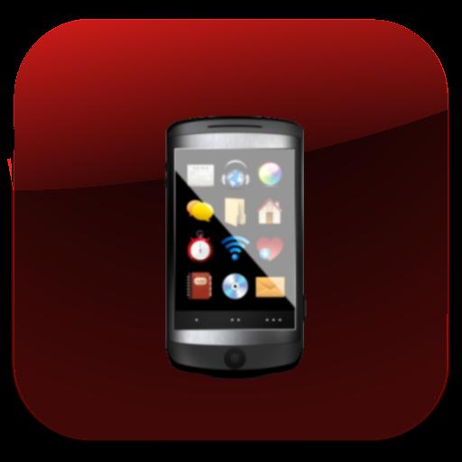 短信鈴聲 音樂 App LOGO-APP開箱王