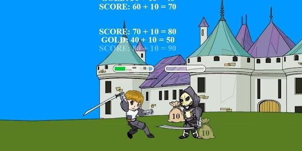 Castle-Knight 3