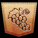 iPairings: Wine, Food, Cheese icon