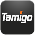 Tamigo icon