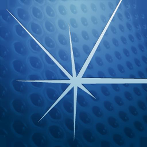 AHAM Leading The Way 商業 App LOGO-APP試玩