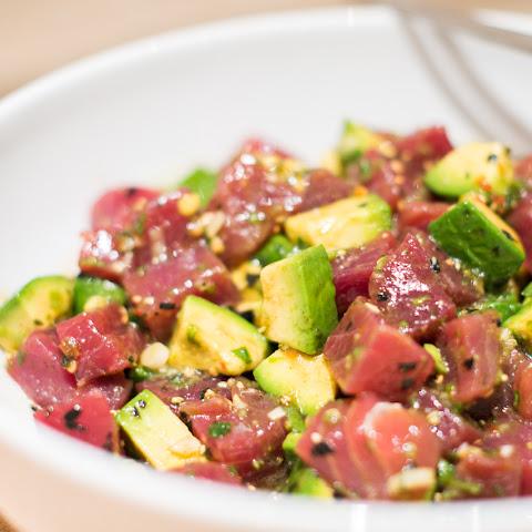 Tuna Casserole Recipe - Genius Kitchen