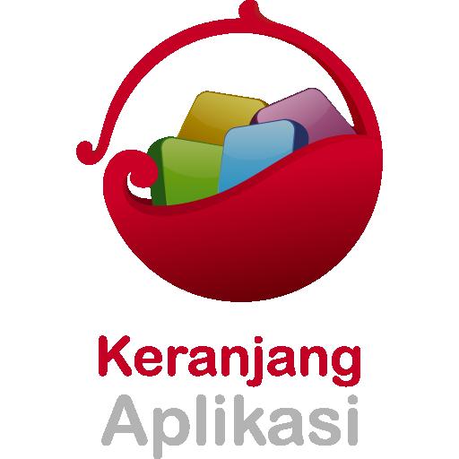 Keranjang Aplikasi 新聞 App LOGO-APP試玩