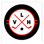Virtual League of Hockey APK Image