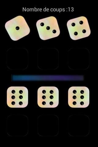 骰子遊戲免費廣告