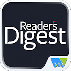 Reader's Digest India icon