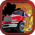 Free Download Firefighter Simulator 3D APK for Samsung