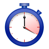 App StopWatch Xtreme Free APK for Kindle