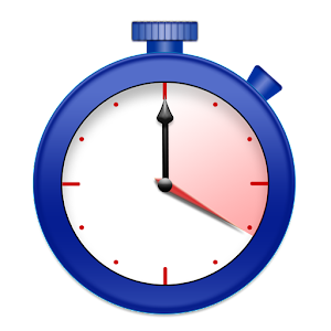Stopwatch Xtreme Free Android Apps On Google Play