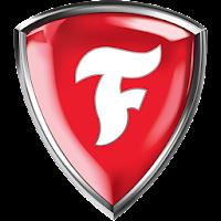 My Firestone For PC Free Download (Windows/Mac)