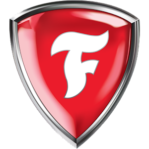 My Firestone - Android Apps on Google Play | 300 x 300 png 74kB