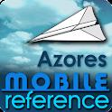 Azores: São Miguel - Guide icon