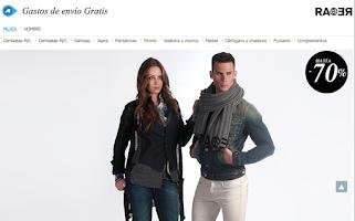 Screenshot of Dreivip Mobile